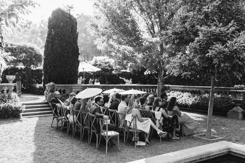 fooQkDQyv1c - Как правильно пригласить гостей на свадьбу?