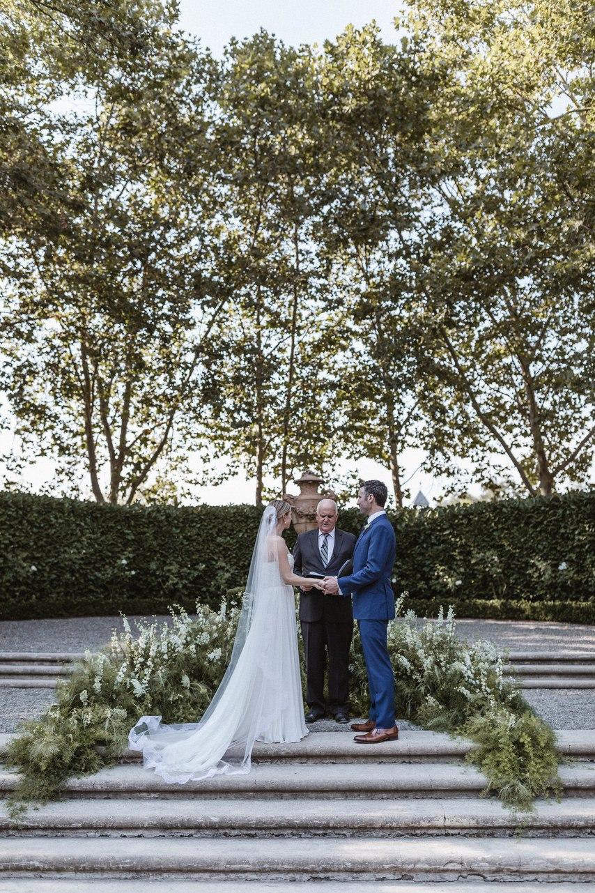 JJsnz4gVoog - Не делайте этого на свадьбе!