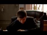 Ментовские войны 6 сезон 1 серия