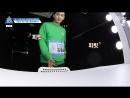 KPTV   Скрытая камера на PRODUCE 101 5 эп.  Зиппер
