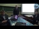 Что и как говорить школьникам о теории относительности Липкин МОИП Глобаль