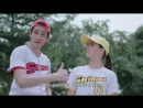 Brother of the Year - UrboyTJ Feat. Nichkhun and Sunny OFFICIAL MV