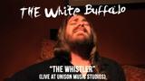 THE WHITE BUFFALO -