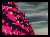 Сейлор Мун 3 сезон 35 серия ' Наступление тьмы ' ( 124 серия ).3gp