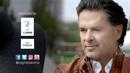 Ragheb Alama Elli Baana Official Video راغب علامة إللي باعنا