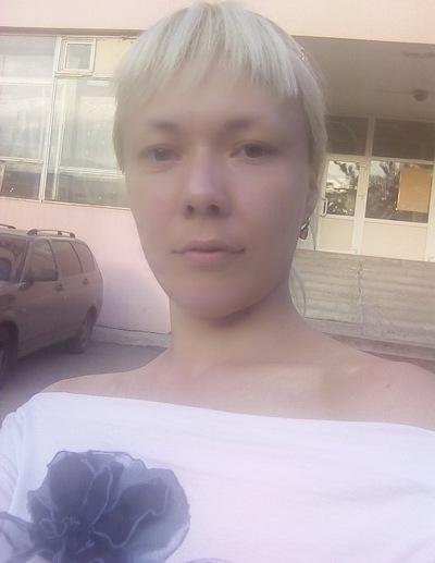 Порно с юля тимошенко в чулках и колготках онлайн — photo 5