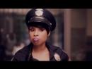 005 Iggy Azalea ft. Jennifer Hudson - Trouble