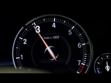Drive_the_new_you__Every_three_years_with_BMW_Se___