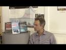 Cashkurs.com - Daniele Ganser über die JFK-files, die Energieversorgung und ille_HD.mp4