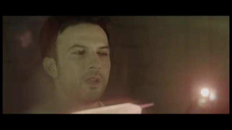 Tarkan - Kayip 2011 Original klip HQ