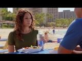 Hawaii Five-0 - Episode 8.08 - He Kaha Luu Ke Ala, Mai Hookolo Aku - Sneak Peek 3