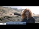 Mylene Farmer Feat LP Teaser Clip Noublie pas M6 22 06 2018