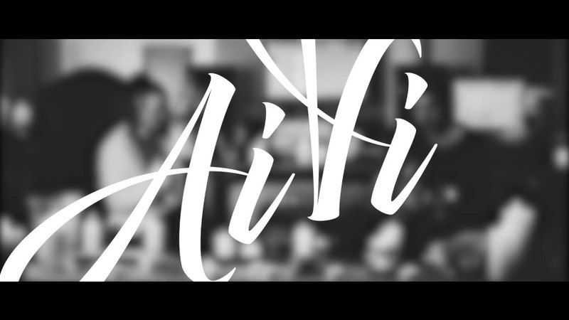 Have Yourself A Merry Little Christmas x AIVI Acoustic Cover