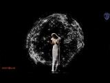 Will Holland pres. Holla - Melodica (RainSonata Intro Mix)