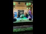 live Любимовка