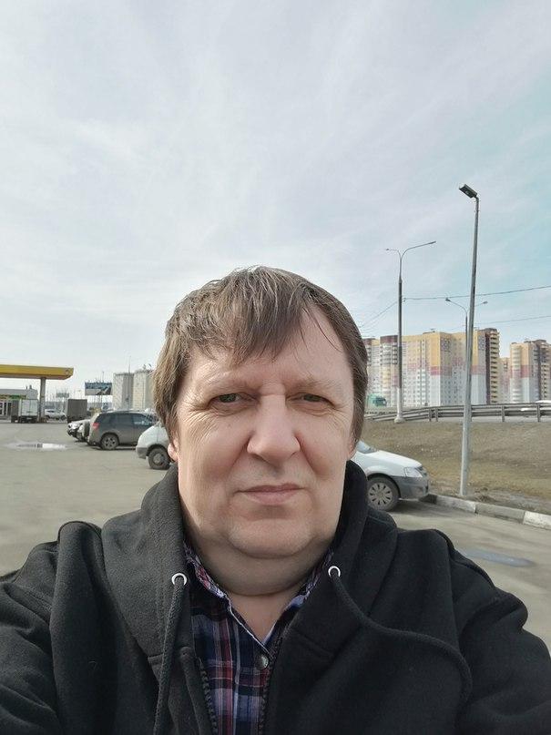 Валерий Завидов | Сергиев Посад