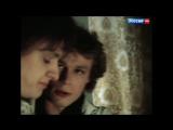 Не вешать нос, гардемарины - Гардемарины,вперед! поют - Дмитрий Харатьян и Олег