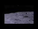 В ходе миссии Апполон-16 Джон Янг и Чарльз Дьюк провели на Луне трое суток. Они совершили 3 поездки на «Лунном Ровере», общей