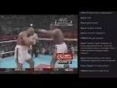 Почему Judas Boxing болеет за Александра Поветкина