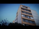 Спокойствие спальных районов Ростова