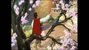 Snow White and the Seven Dwarfs I'm Wishing One song Polish 2009