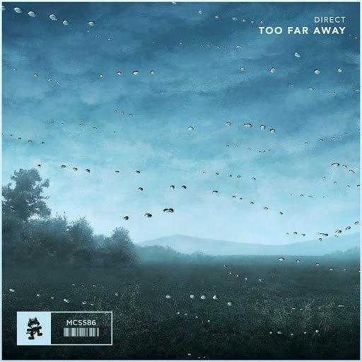 Direct альбом Too Far Away