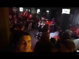 Panama Phoenix | Kill fish
