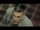 4 Blocks - Staffel 2 - Teaser Trailer (2018)