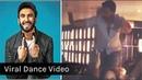 Ranveer Singh Ne Behan Ke Birthday Bash Par Kiya Zabardast Dance Gully Boy