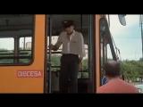 Adriano Celentano - Innamorato pazzo