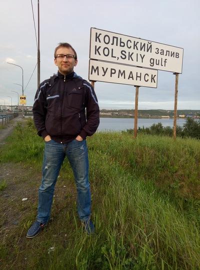Егор Терентьев