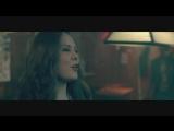 Jesse Joy - No Soy Una de Esas ft. Alejandro Sanz (Video Oficial)