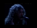 Led_Zeppelin_-_Thats_The_Way_-_Earl's_Court_05-25-1975_Part_11_(