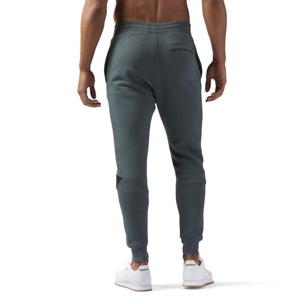 Спортивные брюки Fleece Sweatpant image 3