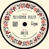 PlusStepper | Ukrainian Dub