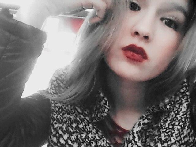 Tanya, 21, Sergiyev Posad