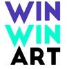 WIN WIN ART Festival