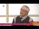 Студия ҡунағы - 1-се категориялы невролог Марат Хәйҙәров.