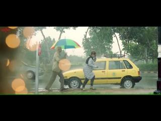 Hindi Movie Comedy Scene _ Funny Scenes _ Zindgi Kitni Haseen Hay _ New Hindi Mo