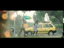 Hindi Movie Comedy Scene Funny Scenes Zindgi Kitni Haseen Hay New Hindi Mo