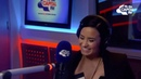 Demi Lovato Because Of You by Kelly Clarkson Capital FM