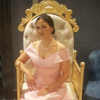 Алия Чакылмаз