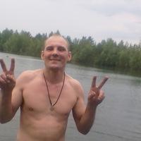 Анкета Саша Баев