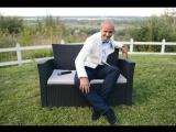 Ведущий на свадьбу Лялюшкин Иван Нижний Новгород