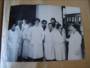 Семейная династия медиков-Карпушины