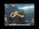 WCW Bret Hart 11th Theme(With Custom Tron).mp4