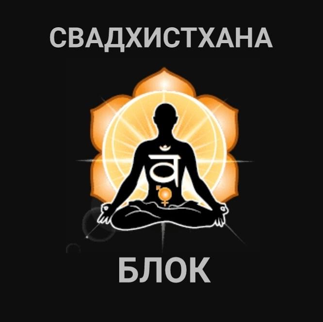 Программные свечи от Елены Руденко. - Страница 12 CcamJDN8BPM