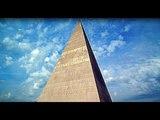 Пирамиды как энергетические генераторы