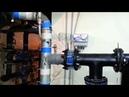 ТСЖ. Термоплюс-М. Удаление накипи и ржавчины. Трубы. Котел. Бойлер