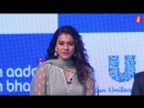 Hindustan Unilever's Swachh Aadat Swachh Bharat